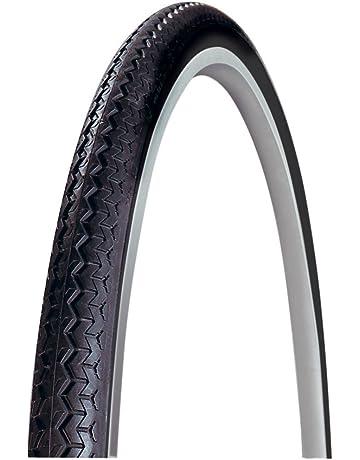 Michelin 700X35C World Tour - Cubierta de Bicicleta