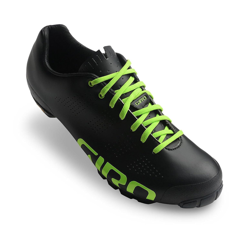 Giro Empire VR90 Mountain Bike Shoes - Men's