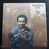 Eddie Henderson - Heritage - Lp Vinyl Record