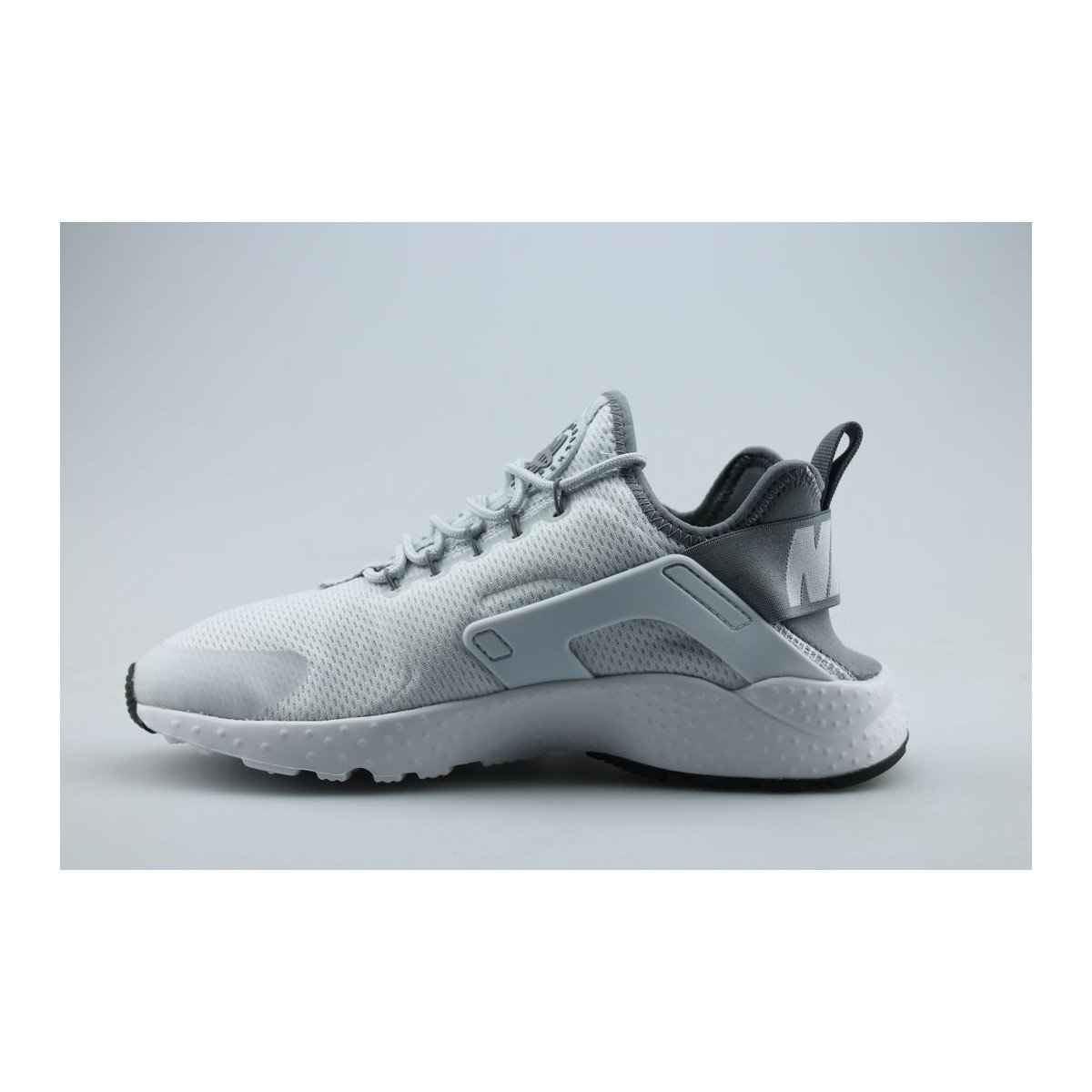 Nike Damen Damen Damen Air Huarache Run Ultra Turnschuhe fe7f4e