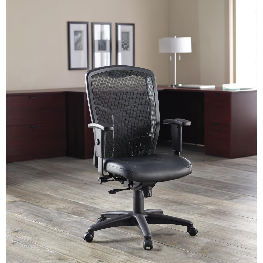 Office Chair Fabric Cover. View Larger Office Chair Fabric Cover B