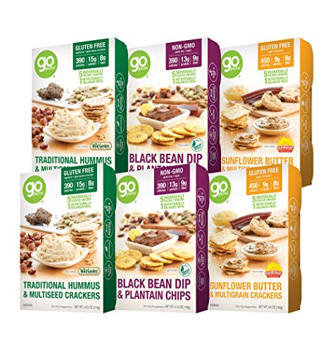 gopicnic-ready-to-eat-meals-tasty-favorites-variety-pack-gluten-free-vegetarian-pack-of-6