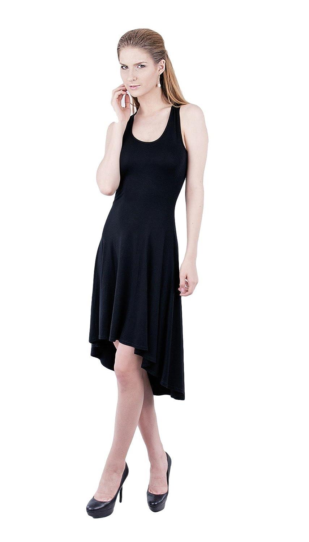 ASOS - John Zack - Vestido - Noche - para mujer: Amazon.es: Ropa y accesorios