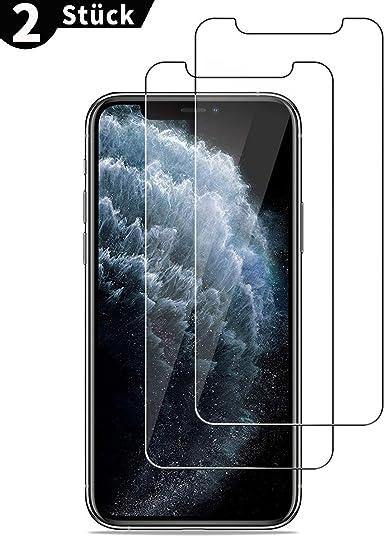Samsung Screen Protector Tempered Glass Anti Fingerprint No Bubble Scratch Resistant Samsung Galaxy Screen Elektronik