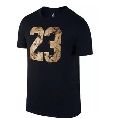 a25047d9e6bf4 Nike JORDAN 23 DREAMS TEE - T-shirt - Michael Jordan line for Men ...