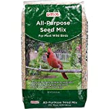 Petco All Purpose Seed Mix Wild Bird Food offers