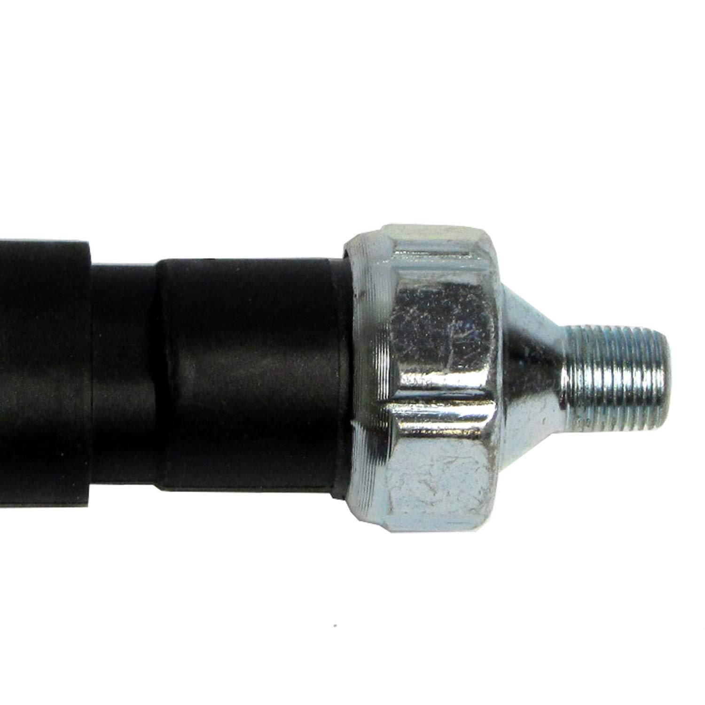 New Mercury Marine/Mercruiser Oil Pressure Switch 87-864252A01, 4.3L, 5.0L, 5.7L