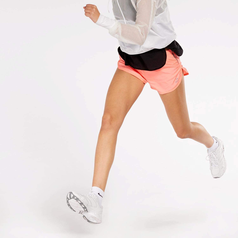 IPSO Pantalón Running Basic (Talla: XS): Amazon.es: Deportes y ...