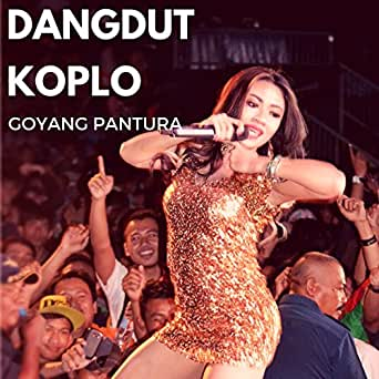 free download mp3 koplo terbaru 2019