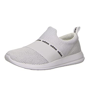 Womens Cf Refine Adapt Fitness Shoes adidas rlAlSd