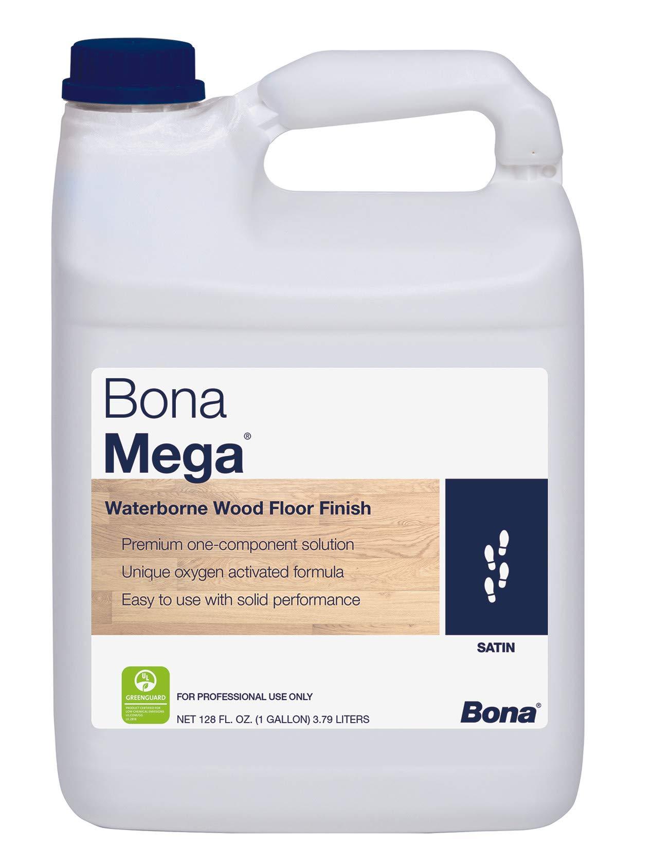 Bona Shop Uae Buy Bona Products Online In Dubai Whizz Ae