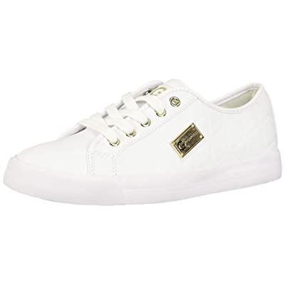 G by GUESS Women's Oking | Fashion Sneakers
