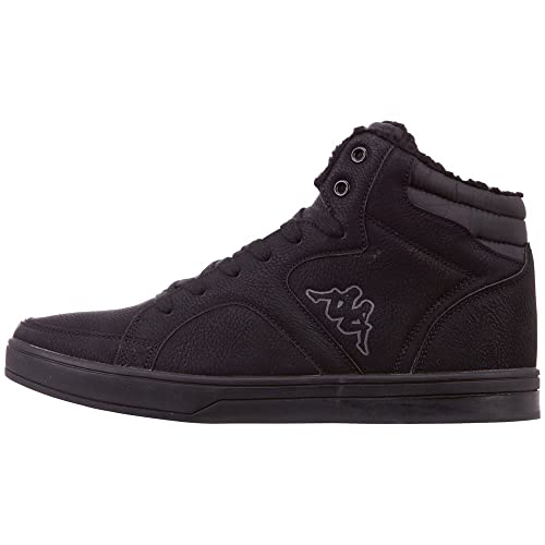 NanookSneaker Sacs Kappa HommesAmazon Et Col itChaussures À Montant Pour WHIED29