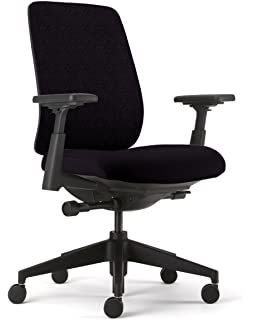 Amazoncom Ergonomic Chair with Seat Tilt and Back Angle
