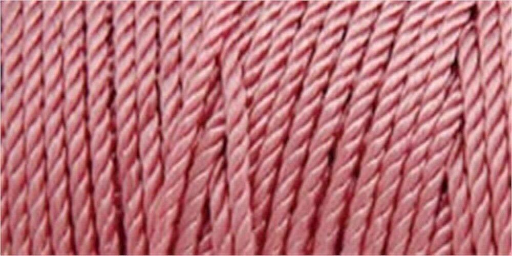 Floral Pink- 18-482 Nylon Thread Size 18-