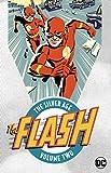 The Flash: The Silver Age Vol. 2