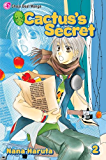 Cactus's Secret, Vol. 2 (Cactus's Secret)