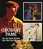 Two Faces Of Fame/The Third Face Of Fame/Georgie Fame