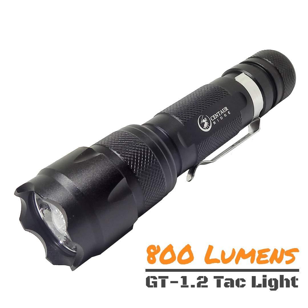 ThruNite Ti3 V2 Keychain Flashlight}