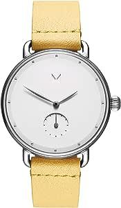 MVMT Bloom Watches | 36MM Women's Analog Minimalist Watch