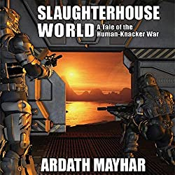 Slaughterhouse World