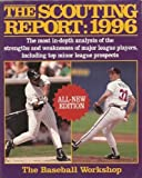 img - for The Scouting Report 1996 book / textbook / text book