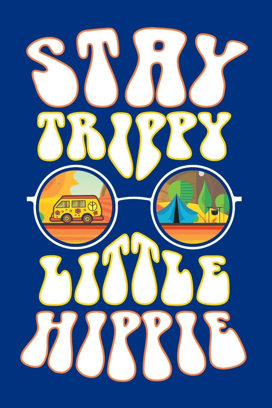 download stay trippy
