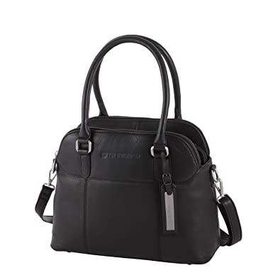 Handtaschen Damen | aktuelle TOP 10 Damen Handtaschen Tasche10