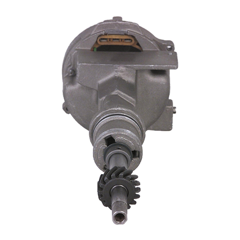 Cardone 30-2880 Remanufactured Domestic Distributor