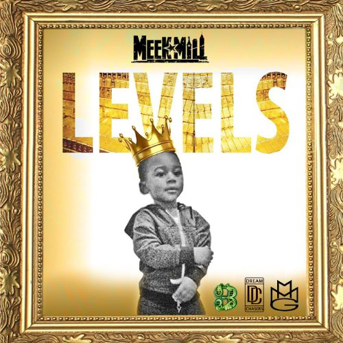 Levels [Clean]