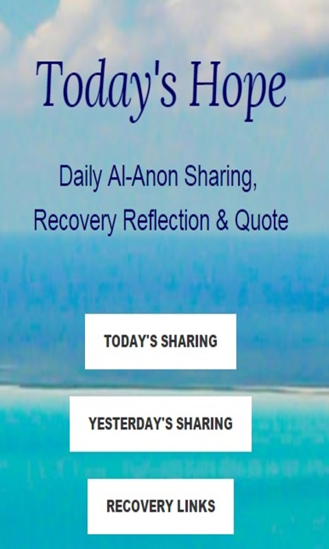 al anon observation paper Twelve-step meeting observation paper - al-anon observation paper.