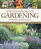 img - for Encyclopedia of Gardening book / textbook / text book