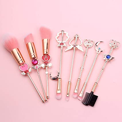 SailorMoon  product image 4