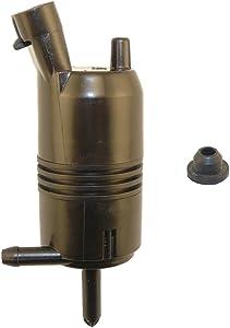 ACI 172435 Windshield Washer Pump