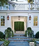 Timeless: Classic American Architecture for