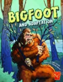 Bigfoot and Adaptation, Terry Collins, 1429673273