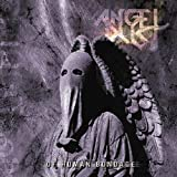 Of Human Bondage by Angel Dust (2002-02-25)