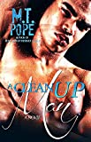 A Clean Up Man (Urban Books)