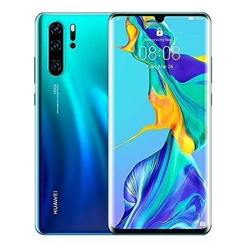 Huawei Smartphone (reacondicionado): Amazon.es: Electrónica