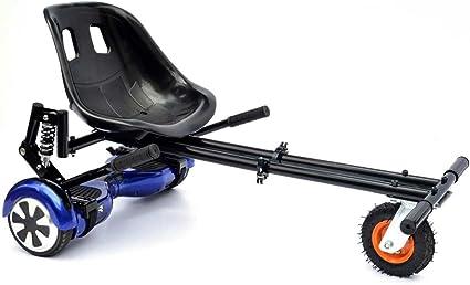 Hoverkart - Suspensión A5 (todoterreno/adaptable a todo tipo de ...