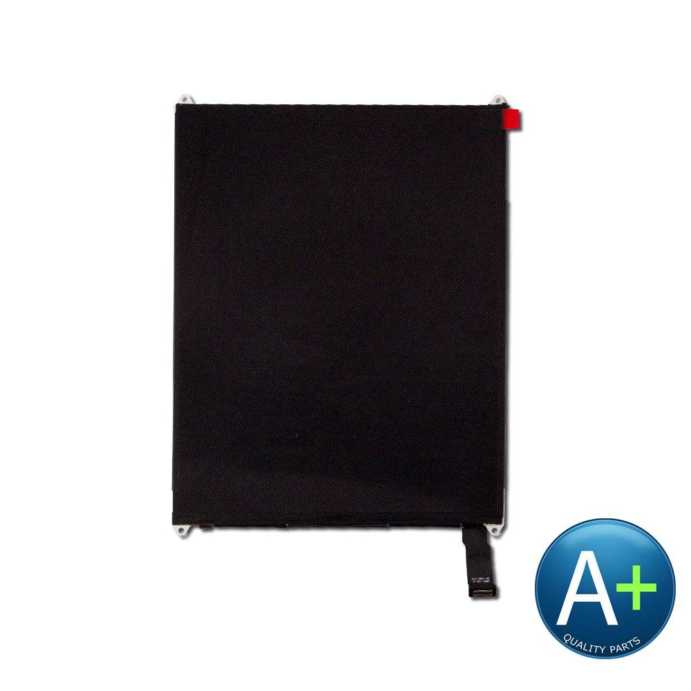 LCD for Apple iPad Mini 2 and iPad Mini 3 (A1489, A1490, A1599, A1600)