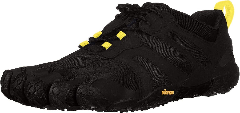 Vibram Fivefingers 19m7601 V 2.0, Zapatillas de Trail Running para Hombre: Amazon.es: Zapatos y complementos