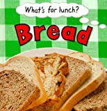 Bread, Claire Llewellyn, 0516215469