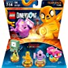 lego dimensions adventure time team pack kids activities in northern nevada