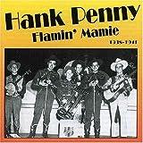Flamin' Mamie 1938-1941