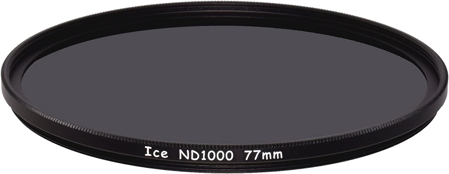 77 mm UV Filter 77mm UV Filter Tokina at-X Pro 12-24mm f//4 DX II 77mm Ultraviolet Filter Premium Pro 77mm HD MC UV Filter for