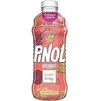 Pinol Limpiador Multiusos Pinol Aromas Therapy Energy 2 L, Color, 2 Litros (L), Pack Of Aquete De