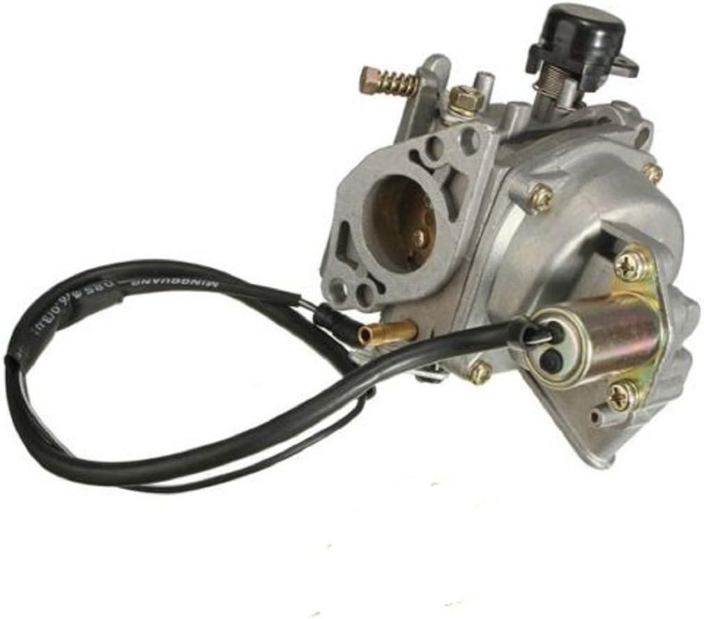 Wilk NEW 1L Carburetor Carb FITS Honda GX610 18 HP & GX620 20 HP V Twin