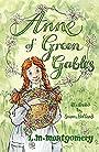 Anne of Green Gables (Alma Classics)
