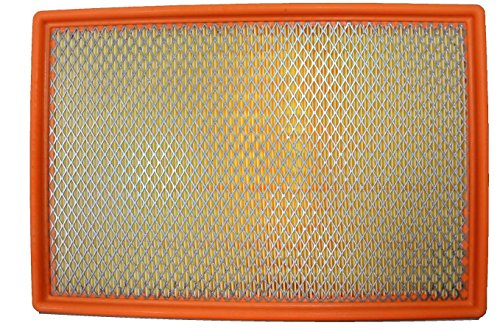 Price comparison product image PT Auto Warehouse AF11960 - Engine Air Filter